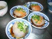 清水&豐東美食之旅20110226byUT:100_4563.JPG