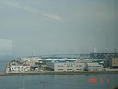 四國香川之旅(瀨戶大橋&岡山城&後樂園)20090803:DSC02926.JPG