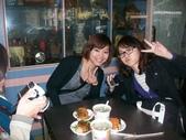 清水&豐東美食之旅20110226byUT:100_4570.JPG