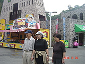 劍湖山之旅20101120:DSC03694.JPG
