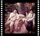 清水&台中byIR20110226~27:179395330_l.jpg