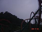 劍湖山之旅20101120:DSC03760.JPG