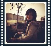 清水&台中byIR20110226~27:179395350_l.jpg