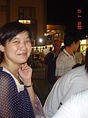逛清水夜市20100717:DSC03059.JPG