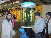 清水一日遊20110107:DSC04197.JPG