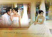 LOUIS&GLORIA的婚紗照20090123:宇婷美工_6.jpg
