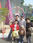 劍湖山之旅20101120:DSC03669.JPG