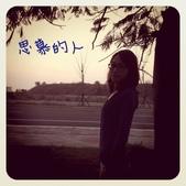 清水&台中byIR20110226~27:179395390_l.jpg