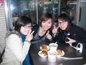 清水&豐東美食之旅20110226byUT:100_4571.JPG