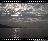 淡水小鎮:DSC01882.jpg