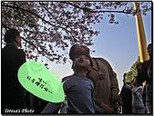 天元宮賞櫻:DSC02881.jpg