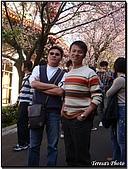 天元宮賞櫻:DSC02893.jpg