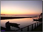 淡水小鎮:DSC01385.jpg