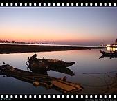 淡水小鎮:DSC01407.jpg