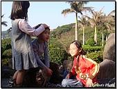 天元宮賞櫻:DSC02938.jpg