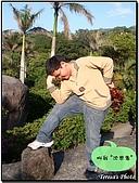天元宮賞櫻:DSC02941.jpg