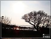 淡水小白宮:DSC09186.jpg