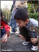 天元宮賞櫻:DSC02953.jpg