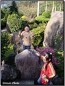 天元宮賞櫻:DSC02957.jpg