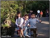 天元宮賞櫻:DSC02971.jpg