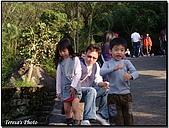 天元宮賞櫻:DSC02972.jpg