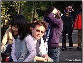 天元宮賞櫻:DSC02975.jpg