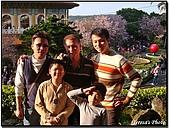天元宮賞櫻:DSC03003.jpg