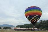 日月潭熱氣球:092 (950x633).jpg