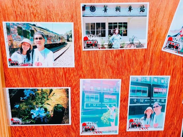 2017-09-23-16-28-04.jpg - 平溪天燈媒人進站