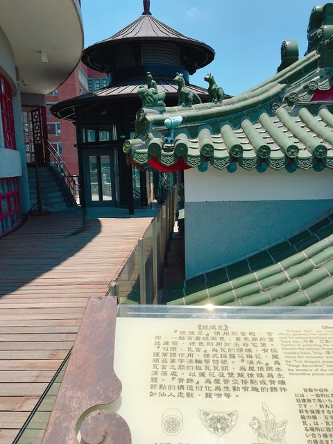 IMG_3893.JPG - 2018台北南區ig打卡景點