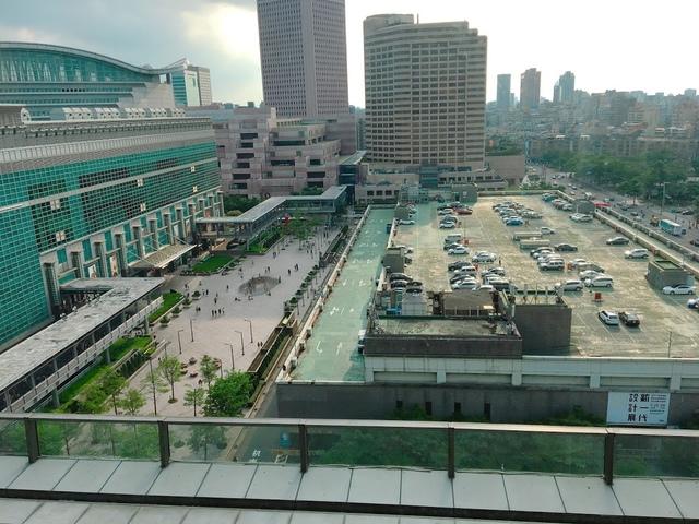IMG_4120.JPG - 2018台北南區ig打卡景點