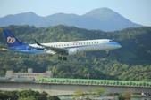 台北華山展+看飛機:LRG_IMG_5821.JPG