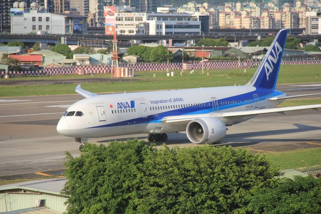 LRG_IMG_5853.JPG - 台北華山展+看飛機