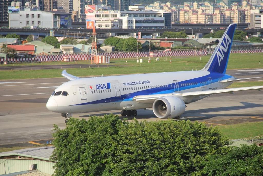 台北華山展+看飛機:LRG_IMG_5853.JPG
