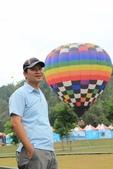 日月潭熱氣球:152 (633x950).jpg