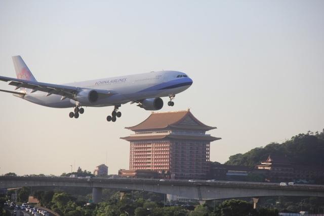 LRG_IMG_5920.JPG - 台北華山展+看飛機