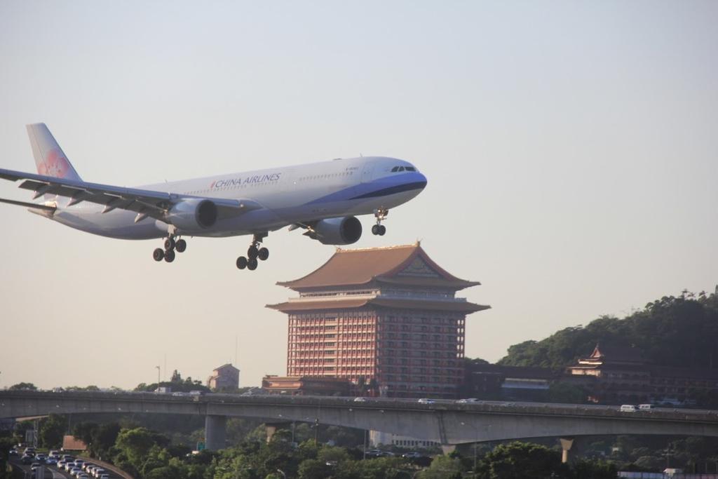 台北華山展+看飛機:LRG_IMG_5920.JPG