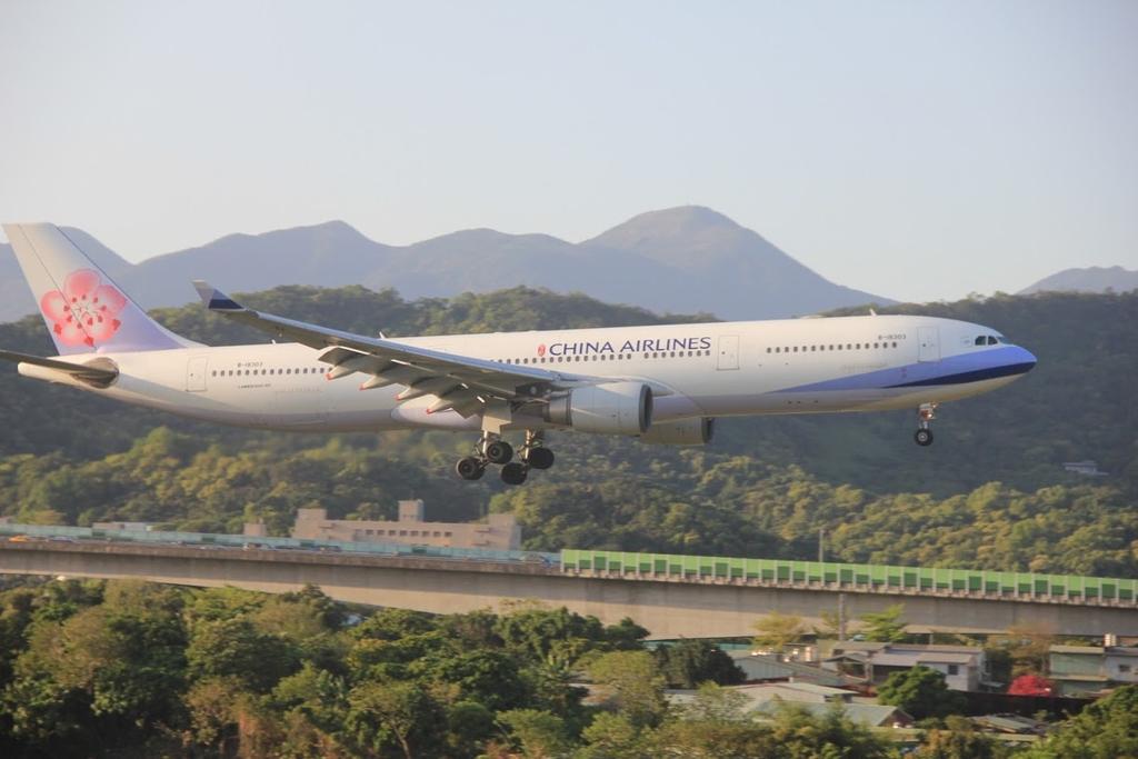 台北華山展+看飛機:LRG_IMG_5923.JPG