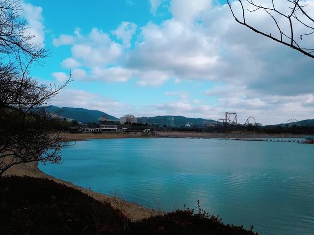 2018-03-16-16-31-12.jpg - 韓國釜慶四日遊2