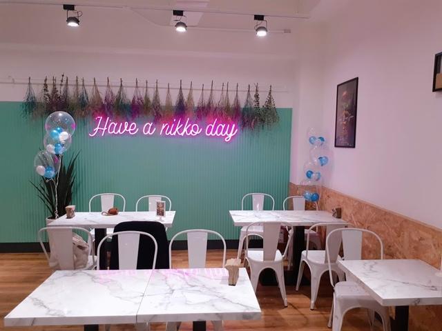 2018-11-26-10-57-41.jpg - 薇絲山庭景觀咖啡廳