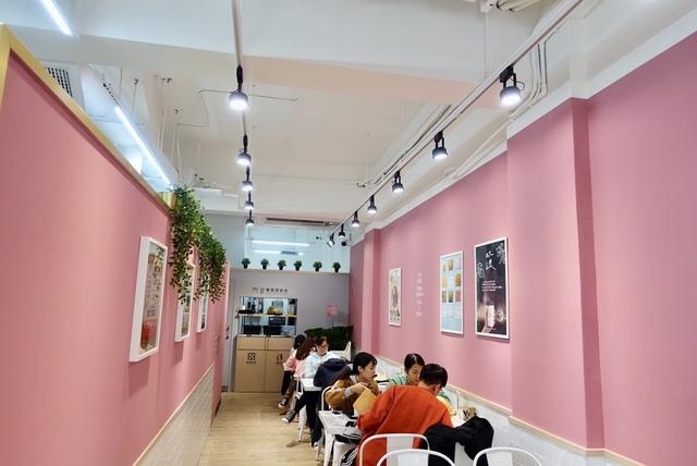 1543205483838.jpg - 薇絲山庭景觀咖啡廳