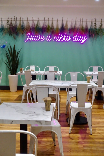1543205528935.jpg - 薇絲山庭景觀咖啡廳