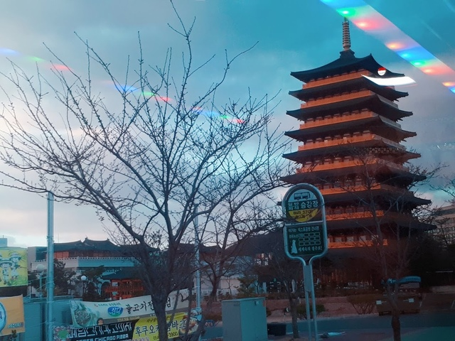 2018-03-16-18-05-46.jpg - 韓國釜慶四日遊2