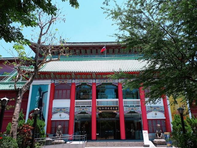 2018-05-27-11-36-47.jpg - 2018台北南區ig打卡景點