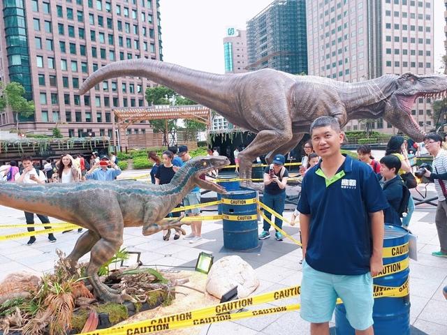 2018-05-27-15-34-54.jpg - 2018台北南區ig打卡景點
