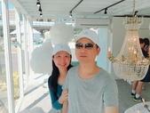 台北華山展+看飛機:IMG_8168.JPG