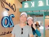 台北華山展+看飛機:IMG_8183.JPG