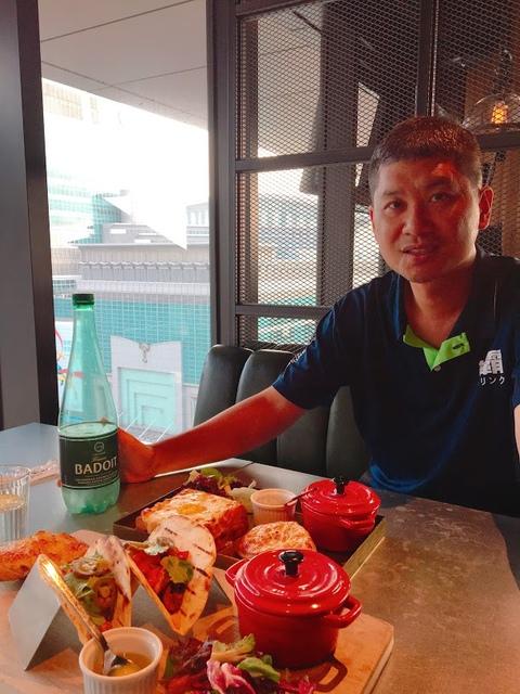 IMG_4172.JPG - 2018台北南區ig打卡景點