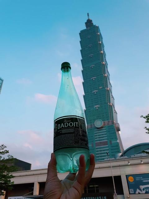 2018-05-27-18-01-05.jpg - 2018台北南區ig打卡景點