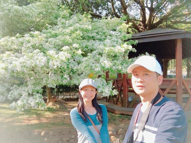 IMG_8086.JPG - 2018林口大湖公園紫藤花季